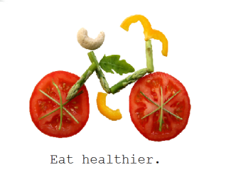 new-years-resolution-healthy