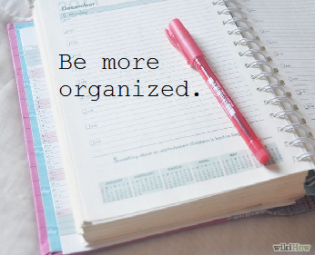 new-years-resolution-planner