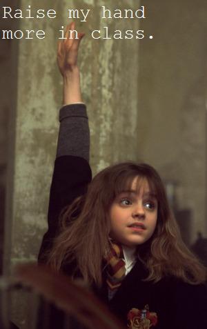 new-years-resolution-raise-hand